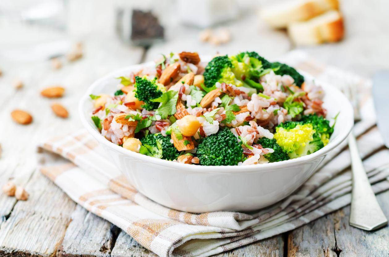 Intenset Ebéd diéta fogyókura