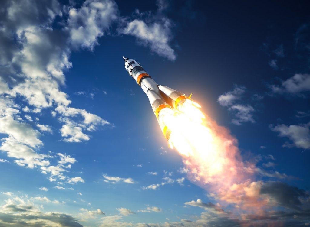 rakéta üzemanyag zsírégető vélemények szellem kalandok fogyás