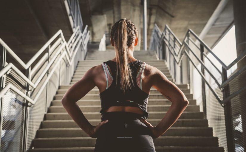 edzés nőknek